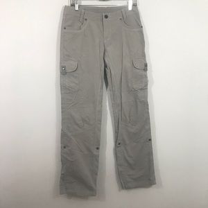 Kuhl legendary pants